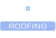Northwood Roofing Contractors